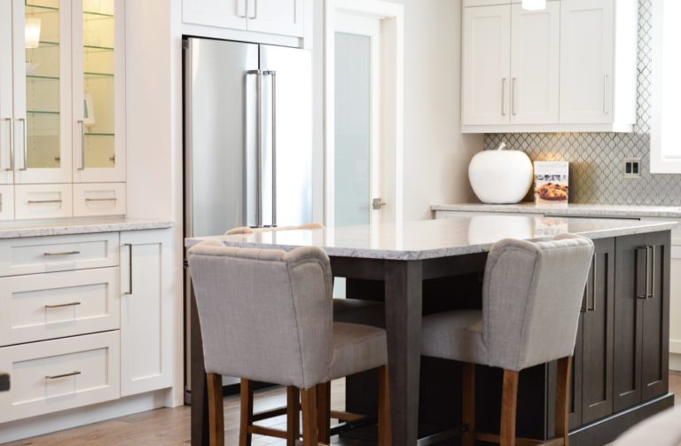 Home Remodeling: Top 5 Upgrades That Give Your Home the Most Value
